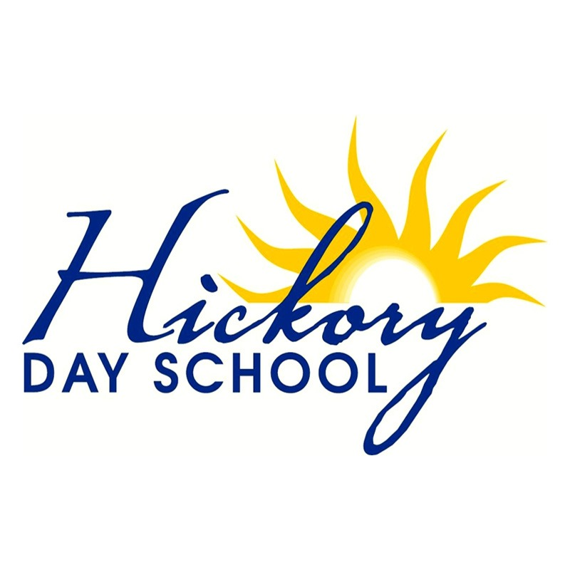 Hickory Day School